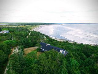 Main Photo: 244 ROUND BAY FERRY Road in Round Bay: 407-Shelburne County Residential for sale (South Shore)  : MLS®# 201822768