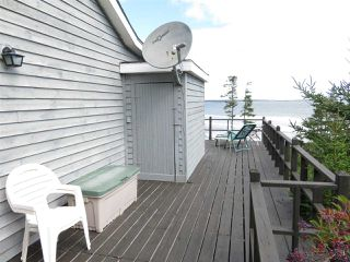 Photo 11: 244 ROUND BAY FERRY Road in Round Bay: 407-Shelburne County Residential for sale (South Shore)  : MLS®# 201822768