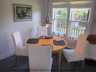 Photo 18: 244 ROUND BAY FERRY Road in Round Bay: 407-Shelburne County Residential for sale (South Shore)  : MLS®# 201822768