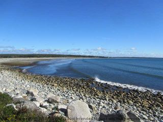 Photo 15: 244 ROUND BAY FERRY Road in Round Bay: 407-Shelburne County Residential for sale (South Shore)  : MLS®# 201822768