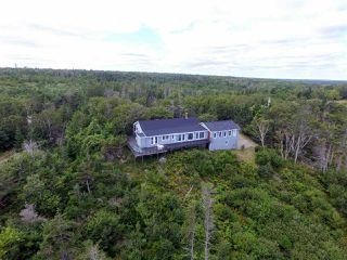 Photo 7: 244 ROUND BAY FERRY Road in Round Bay: 407-Shelburne County Residential for sale (South Shore)  : MLS®# 201822768
