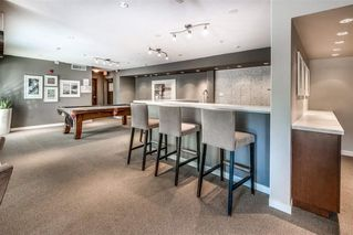 "Photo 15: 333 9500 ODLIN Road in Richmond: West Cambie Condo for sale in ""Cambridge Park"" : MLS®# R2306612"