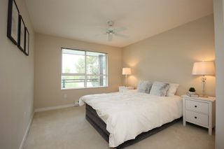 "Photo 12: 333 9500 ODLIN Road in Richmond: West Cambie Condo for sale in ""Cambridge Park"" : MLS®# R2306612"