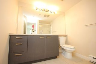 "Photo 10: 333 9500 ODLIN Road in Richmond: West Cambie Condo for sale in ""Cambridge Park"" : MLS®# R2306612"