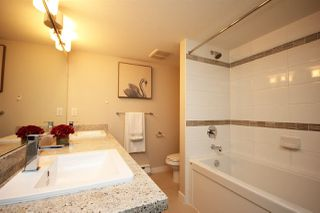 "Photo 7: 333 9500 ODLIN Road in Richmond: West Cambie Condo for sale in ""Cambridge Park"" : MLS®# R2306612"