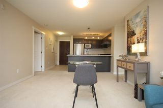 "Photo 9: 333 9500 ODLIN Road in Richmond: West Cambie Condo for sale in ""Cambridge Park"" : MLS®# R2306612"