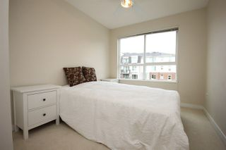 "Photo 11: 333 9500 ODLIN Road in Richmond: West Cambie Condo for sale in ""Cambridge Park"" : MLS®# R2306612"