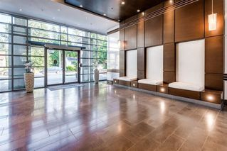 "Photo 2: 333 9500 ODLIN Road in Richmond: West Cambie Condo for sale in ""Cambridge Park"" : MLS®# R2306612"