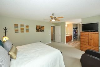 Photo 15: 491 FOXTAIL Court: Sherwood Park House for sale : MLS®# E4131064