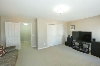 Photo 20: 491 FOXTAIL Court: Sherwood Park House for sale : MLS®# E4131064