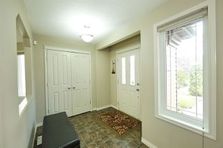 Photo 5: 491 FOXTAIL Court: Sherwood Park House for sale : MLS®# E4131064