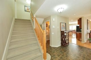 Photo 24: 491 FOXTAIL Court: Sherwood Park House for sale : MLS®# E4131064