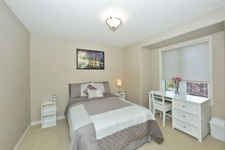 Photo 19: 491 FOXTAIL Court: Sherwood Park House for sale : MLS®# E4131064