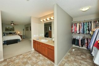 Photo 16: 491 FOXTAIL Court: Sherwood Park House for sale : MLS®# E4131064