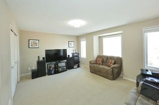 Photo 21: 491 FOXTAIL Court: Sherwood Park House for sale : MLS®# E4131064