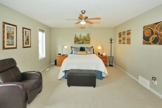 Photo 14: 491 FOXTAIL Court: Sherwood Park House for sale : MLS®# E4131064