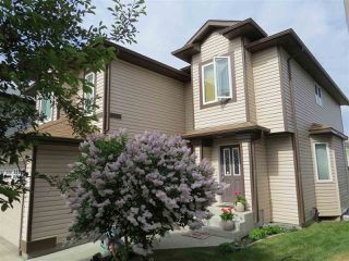 Photo 30: 491 FOXTAIL Court: Sherwood Park House for sale : MLS®# E4131064