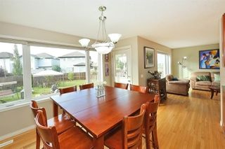 Photo 8: 491 FOXTAIL Court: Sherwood Park House for sale : MLS®# E4131064