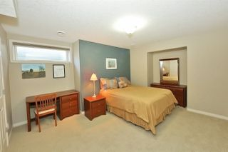 Photo 25: 491 FOXTAIL Court: Sherwood Park House for sale : MLS®# E4131064