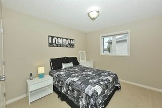 Photo 18: 491 FOXTAIL Court: Sherwood Park House for sale : MLS®# E4131064