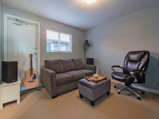 Photo 12: 203 2655 MARY HILL Road in Port Coquitlam: Central Pt Coquitlam Condo for sale : MLS®# R2313705