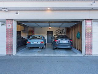 Photo 19: 203 2655 MARY HILL Road in Port Coquitlam: Central Pt Coquitlam Condo for sale : MLS®# R2313705