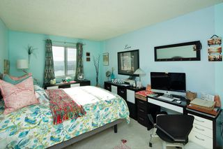 "Photo 12: 306 312 CARNARVON Street in New Westminster: Downtown NW Condo for sale in ""CARNARVON TERRACE"" : MLS®# R2315829"