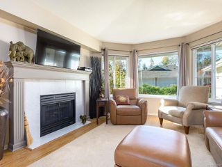 Photo 14: 3 2010 20th St in COURTENAY: CV Courtenay City Row/Townhouse for sale (Comox Valley)  : MLS®# 800200