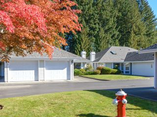 Photo 27: 3 2010 20th St in COURTENAY: CV Courtenay City Row/Townhouse for sale (Comox Valley)  : MLS®# 800200