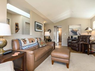 Photo 16: 3 2010 20th St in COURTENAY: CV Courtenay City Row/Townhouse for sale (Comox Valley)  : MLS®# 800200