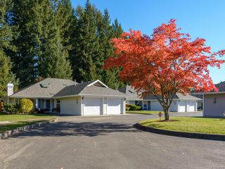 Photo 28: 3 2010 20th St in COURTENAY: CV Courtenay City Row/Townhouse for sale (Comox Valley)  : MLS®# 800200