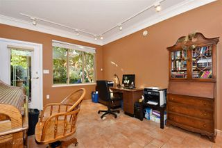 Photo 8: 382 E 34TH Avenue in Vancouver: Main House for sale (Vancouver East)  : MLS®# R2317320
