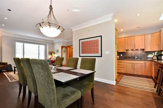 Photo 5: 382 E 34TH Avenue in Vancouver: Main House for sale (Vancouver East)  : MLS®# R2317320