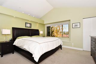 Photo 9: 382 E 34TH Avenue in Vancouver: Main House for sale (Vancouver East)  : MLS®# R2317320