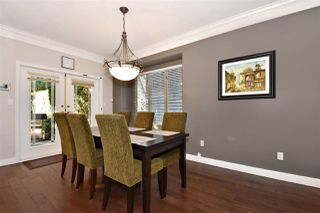 Photo 4: 382 E 34TH Avenue in Vancouver: Main House for sale (Vancouver East)  : MLS®# R2317320