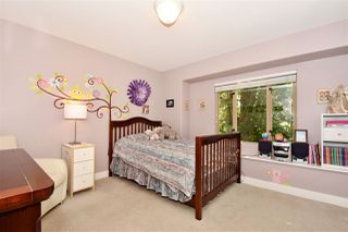 Photo 11: 382 E 34TH Avenue in Vancouver: Main House for sale (Vancouver East)  : MLS®# R2317320