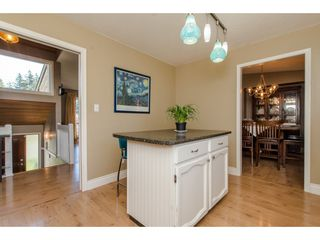 Photo 12: 3547 HORN Street in Abbotsford: Central Abbotsford House for sale : MLS®# R2317721