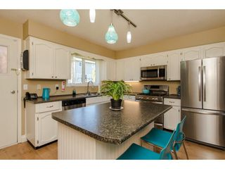 Photo 9: 3547 HORN Street in Abbotsford: Central Abbotsford House for sale : MLS®# R2317721