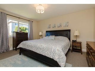 Photo 13: 3547 HORN Street in Abbotsford: Central Abbotsford House for sale : MLS®# R2317721