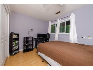 Photo 17: 3547 HORN Street in Abbotsford: Central Abbotsford House for sale : MLS®# R2317721