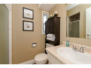 Photo 14: 3547 HORN Street in Abbotsford: Central Abbotsford House for sale : MLS®# R2317721