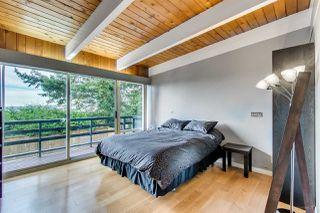 Photo 11: 10433 125A Street in Surrey: Cedar Hills House for sale (North Surrey)  : MLS®# R2322652
