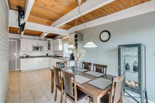 Photo 7: 10433 125A Street in Surrey: Cedar Hills House for sale (North Surrey)  : MLS®# R2322652