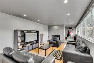 Photo 14: 10433 125A Street in Surrey: Cedar Hills House for sale (North Surrey)  : MLS®# R2322652