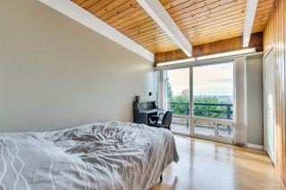Photo 13: 10433 125A Street in Surrey: Cedar Hills House for sale (North Surrey)  : MLS®# R2322652