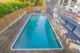 Photo 18: 10433 125A Street in Surrey: Cedar Hills House for sale (North Surrey)  : MLS®# R2322652