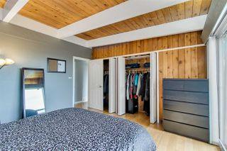 Photo 12: 10433 125A Street in Surrey: Cedar Hills House for sale (North Surrey)  : MLS®# R2322652