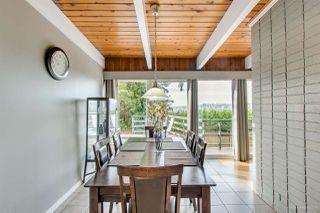 Photo 8: 10433 125A Street in Surrey: Cedar Hills House for sale (North Surrey)  : MLS®# R2322652