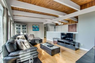 Photo 10: 10433 125A Street in Surrey: Cedar Hills House for sale (North Surrey)  : MLS®# R2322652