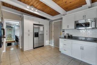 Photo 6: 10433 125A Street in Surrey: Cedar Hills House for sale (North Surrey)  : MLS®# R2322652